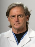 Riley Elliott, D.D.S., M.D.