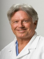 Keith Leverenz, M.D.