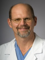 James Limanek, M.D.