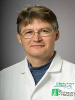 Michael Oberding, M.D.