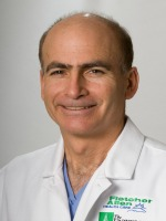 William Paganelli, M.D., Ph.D.