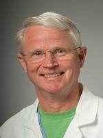David Smail, M.D.