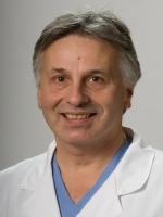 Guy Tousignant, M.D.