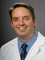 Joseph Fitzgerald, M.D.
