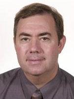 Eric R. Sargent, MD