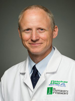 Louis T. Merriam, MD, FACS