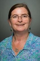 Diana L Barnard, M.D.