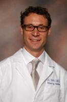 Jason Schwaber, M.D.