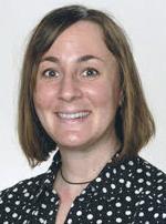 Rachel Cohen, M.D.