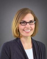 Adrienne Pahl, M.D.