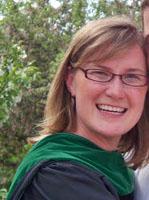 Colleen Moran, M.D.