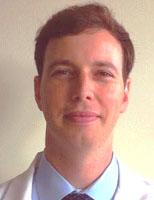 Mark Shwayder, M.D.