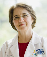 Janice Gallant, M.D.
