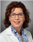 Sally Herschorn, M.D.