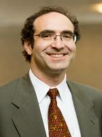 Jeffrey Klein, M.D.