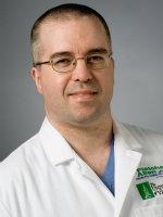 Joseph Shields, M.D.