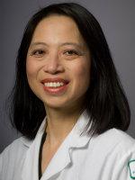 Judy Tam, M.D.