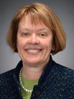 Wendy Davis, M.D.