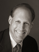 Paul Boerman, DDS