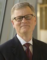 Frederick Morin III, M.D.