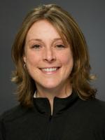 Kelley McLean, M.D.