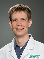 Peter A. Holoch, MD