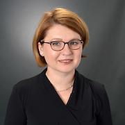 Iwona A Buskiewicz, PhD