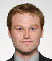 Aaron W. Burley, M.D.
