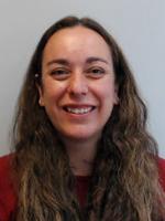 Jennifer M. Covino, M.D.