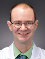 Jamie E. Mehringer, M.D.