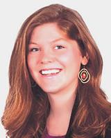Whitney W. Irwin, M.D.