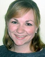 Courtney E. Riley, M.D.