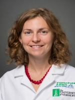 Jennifer Borofsky, MD