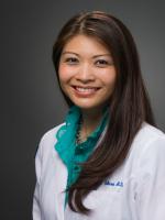 Amy Lynn Teleron, MD