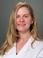 Karin Gray, M.D.