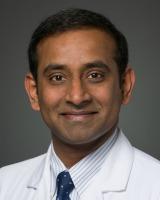 Narandra Bethina, M.D.