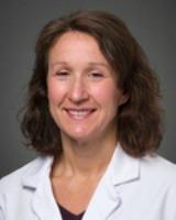 Susan Durham, MD, MS