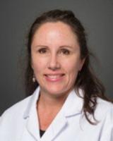 Elizabeth Pierson, M.D.