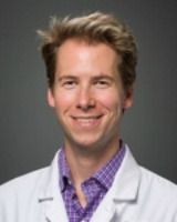 Christopher Daley, M.D.