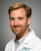 W. Tobey Horn, M.D.