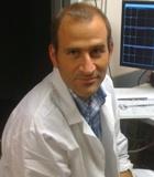 Pierre-Pascal J Lenck-Santini