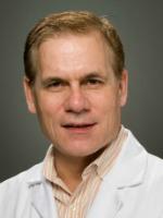 Richard T. Grunert, MD, FACS, FECSM