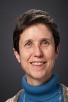 Constance O. Van Eeghen