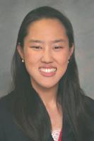 Michelle Yang, M.D.