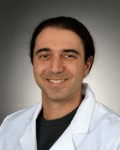 Mark Bisanzo, MD, DTMH, FACEP