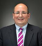 Michael A. LaMantia, MD MPH