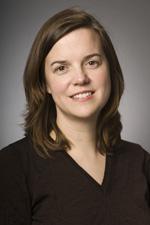 Kristen Pierce, M.D.