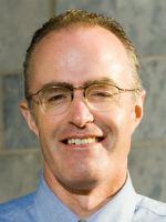 Peter C Van Buren