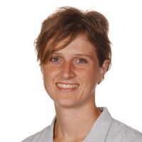 Cindy Noyes, M.D.