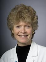Barbara Grant, M.D.
